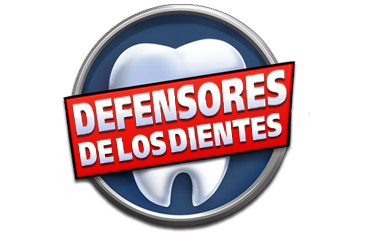 Defensores de los Dientes